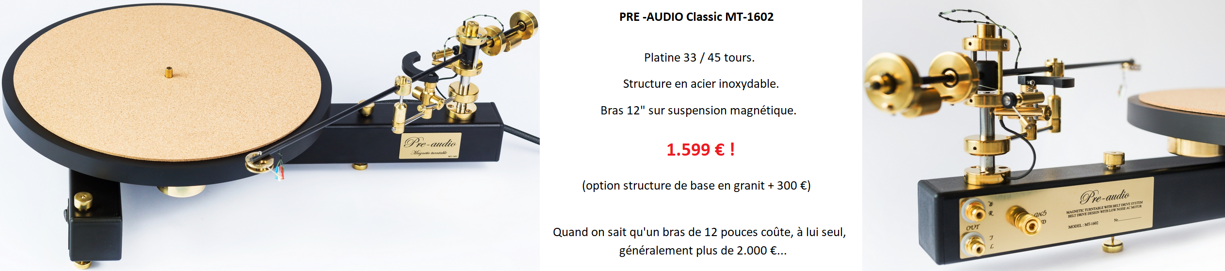 PreAudio1602