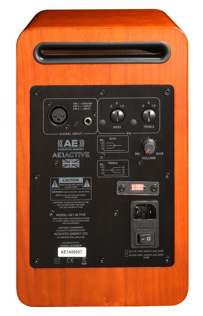 AE1-active-05-659x1024