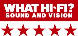 What-Hi-Fi-5-Stars