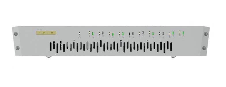 SOtM-Netzwerk-Switch_Front