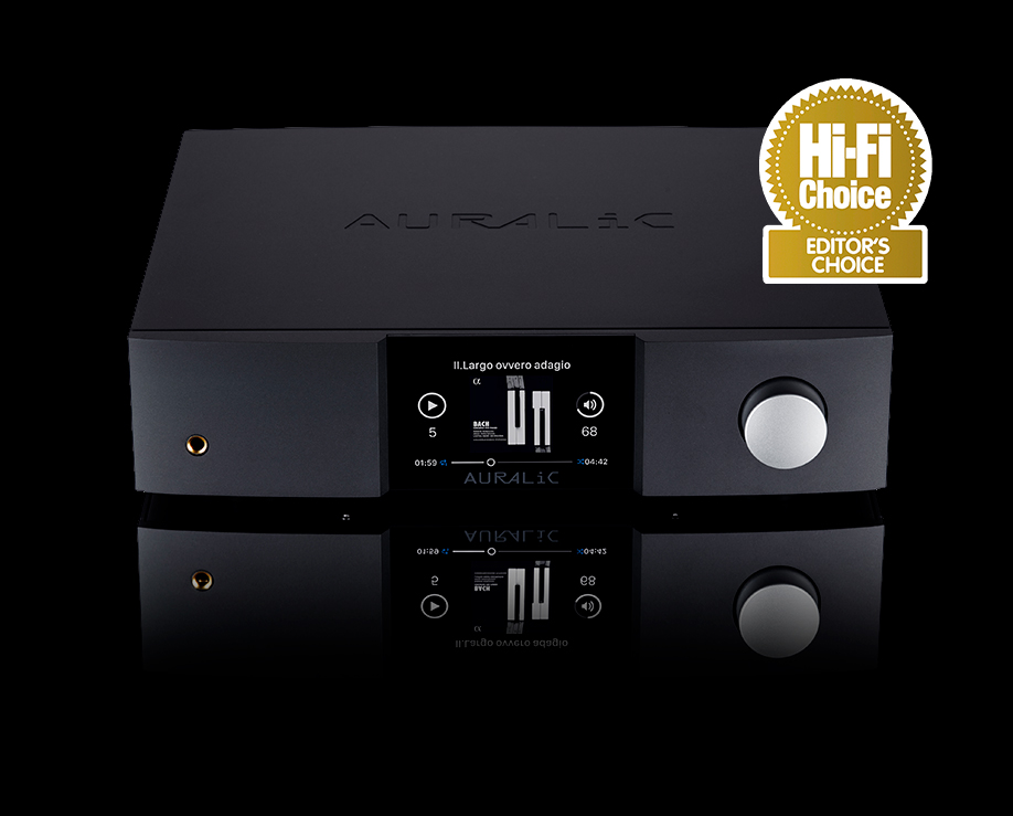auralic-altair-award
