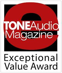 toneaudio-exceptional-value-award_2048x.progressive.png