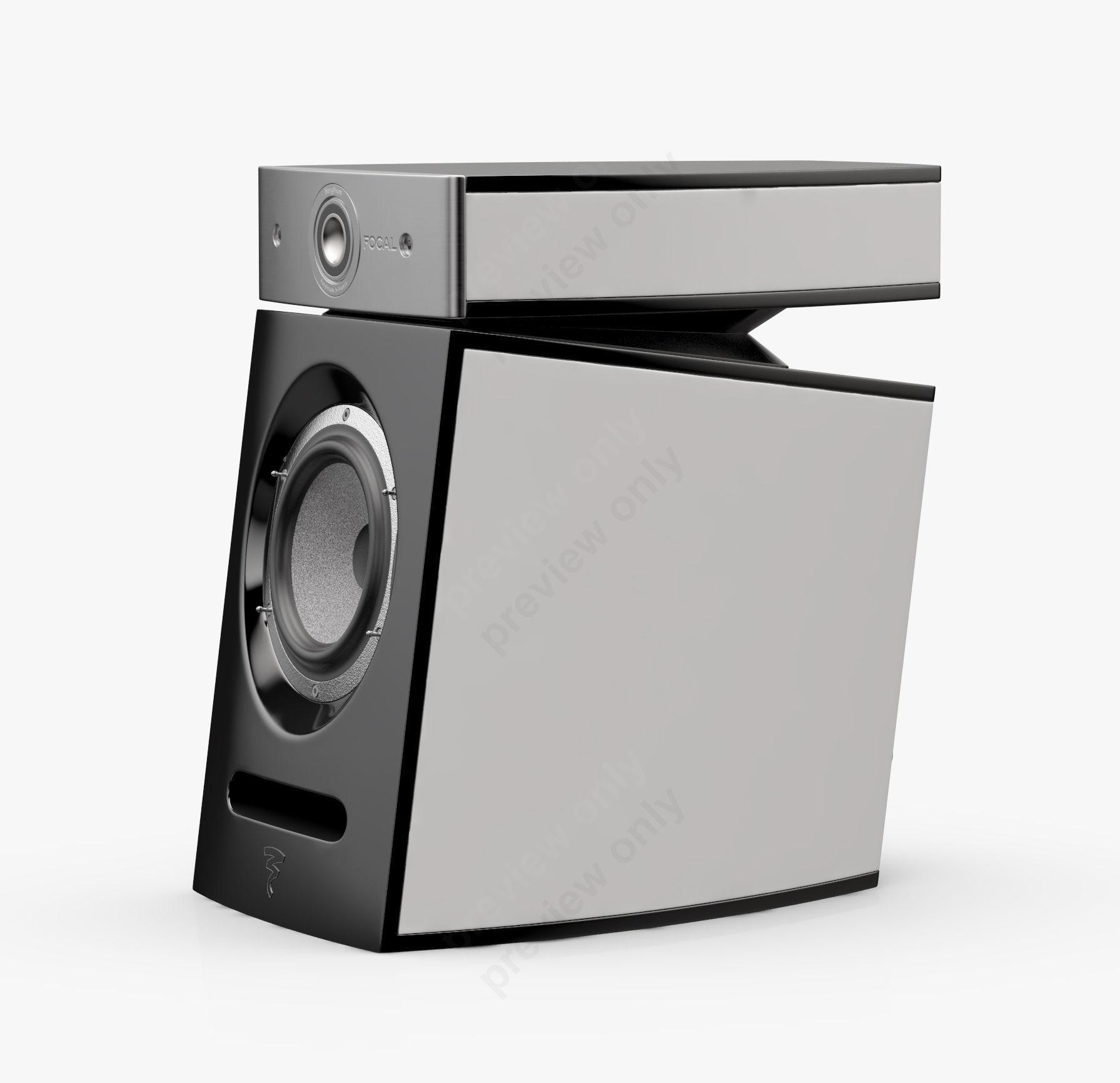 focal-jmlab-diablo-utopia-carrara-white-3d-model-max-obj-3ds