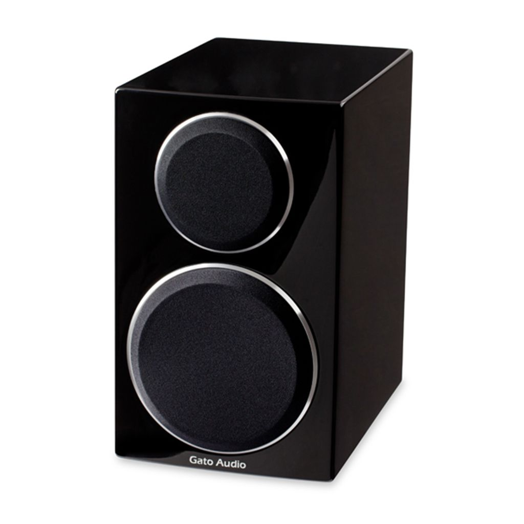 gato-audio-fm-8-bookshelf-loudspeakers-[2]-16419-1-p