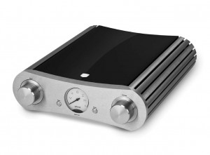 gato AMP-150_1