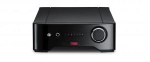 rega-rega-brio-integrated-amplifier