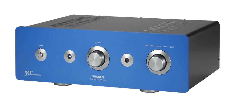 sugden-audio-ANV-50-blue
