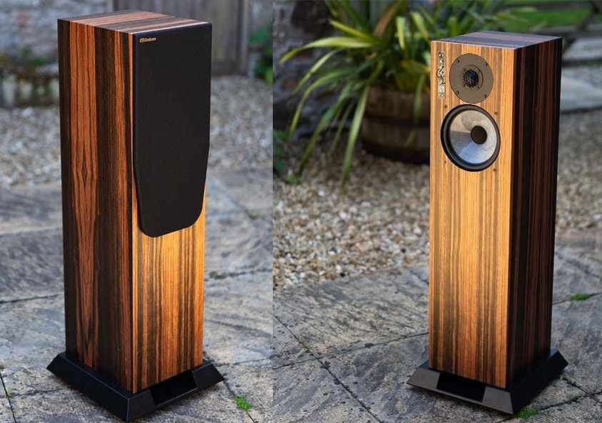 Graham-Audio-LS-5-9f-2-XXL