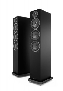 ae acoustic-energy-ae120-vloerstaande-luidspreker-zwart-prijs-per-stuk-10